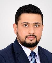 Naveen Chaklan